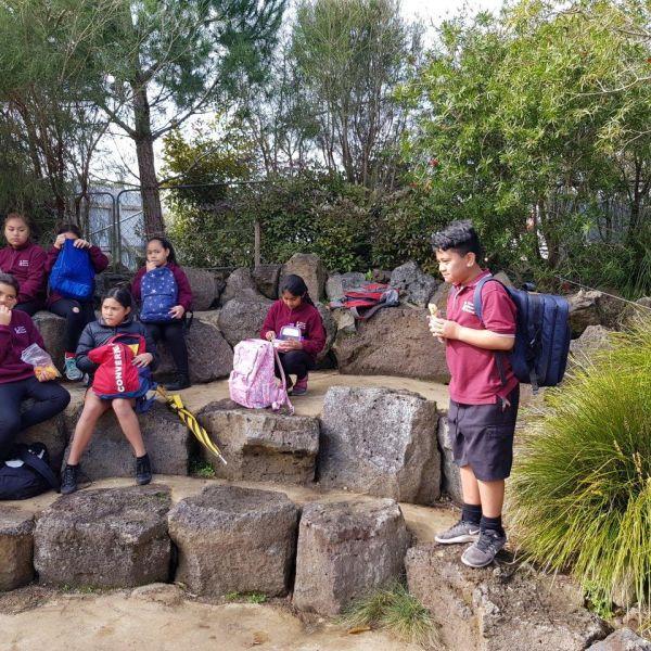 Kelston-Primary-Zoo-Trip-2019 (224).jpg