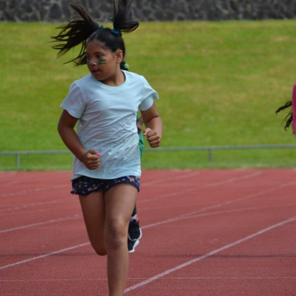 Kelston-Primary-School-Athletics-Day-2019 (41).jpg