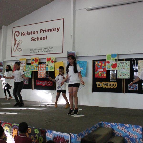Kelston-Primary-School-Prizegiving2020 (71).jpg
