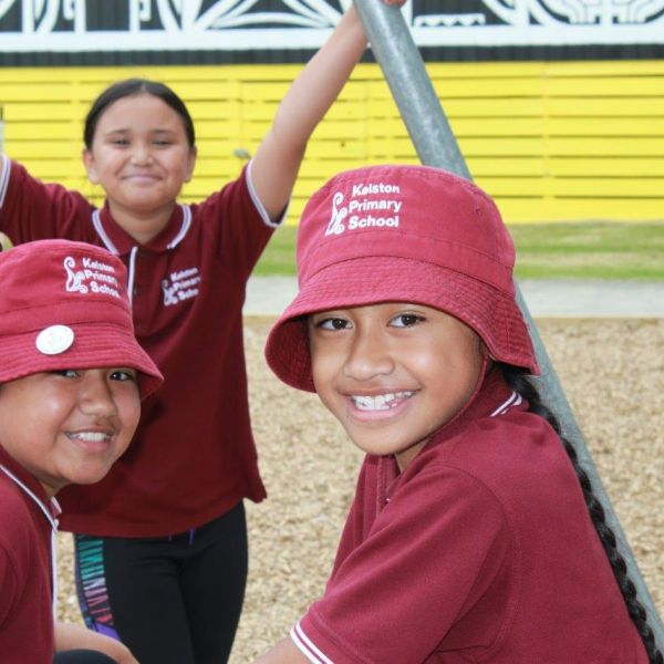 Kelston-Primary-School-Fun-Run-2021 (100).jpg