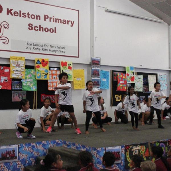 Kelston-Primary-School-Prizegiving2020 (131).jpg