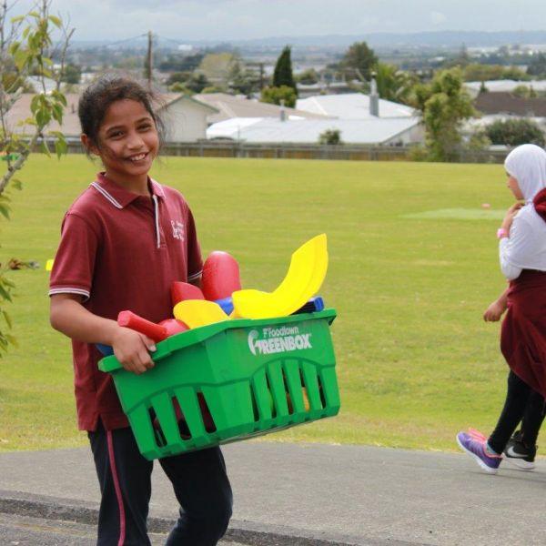 Kelston-Primary-School-Fun-Run-2021 (206).jpg