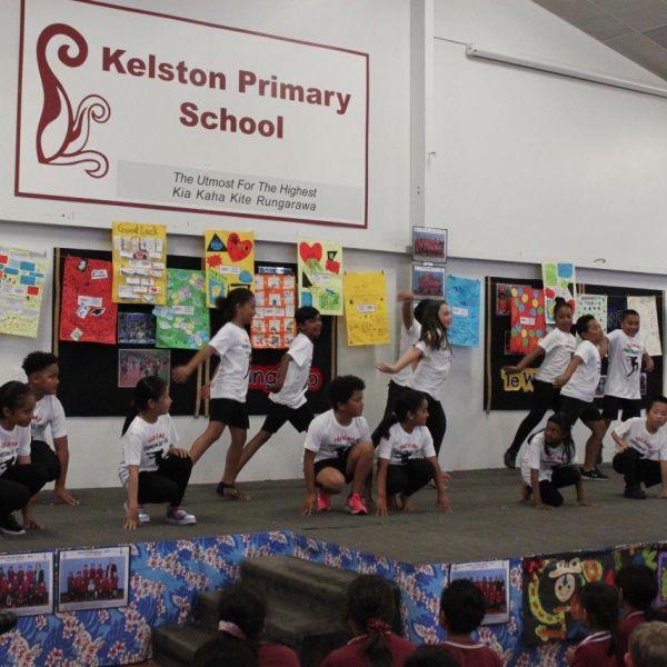 Kelston-Primary-School-Prizegiving2020 (132).jpg