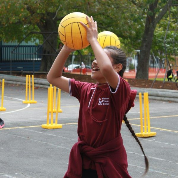 Kelston-Primary-School-Fun-Run-2021 (196).jpg