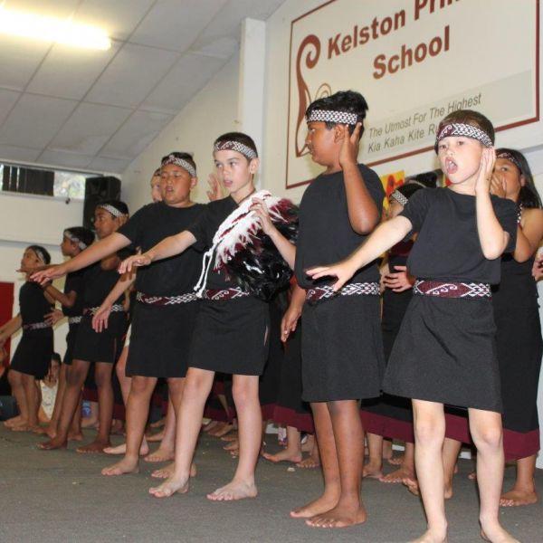 Kelston-Primary-School-Prizegiving2020 (21).jpg