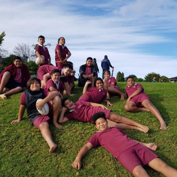 Interschool-Sports-2019-Kelston-Primary (75).jpg