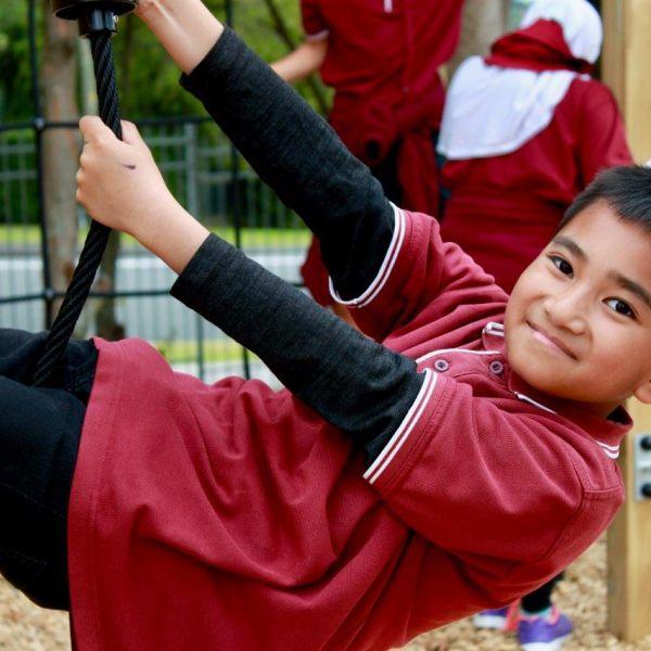 Kelston-Primary-School-Fun-Run-2021 (111).jpg