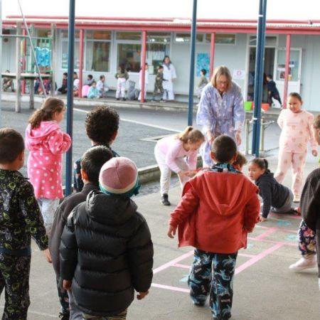 Kelston-Primary-PJ Day-2020 (110).jpg