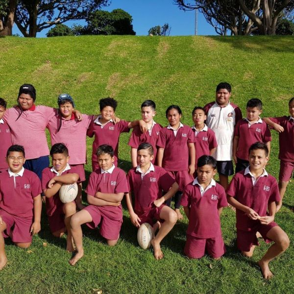 Kelston-Primary-Auckland-Champs-Rugby-League-2019 (2).jpg