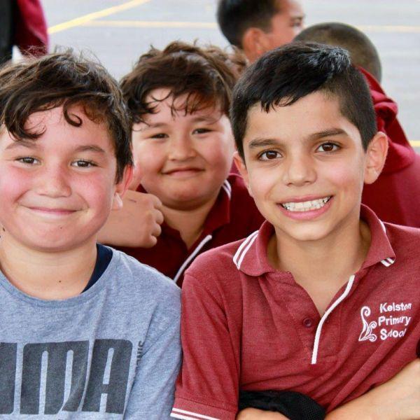 Kelston-Primary-School-Fun-Run-2021 (217).jpg