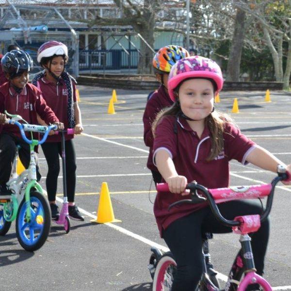 Kelston-Primary-Wheels-Day-2019 (4).jpg