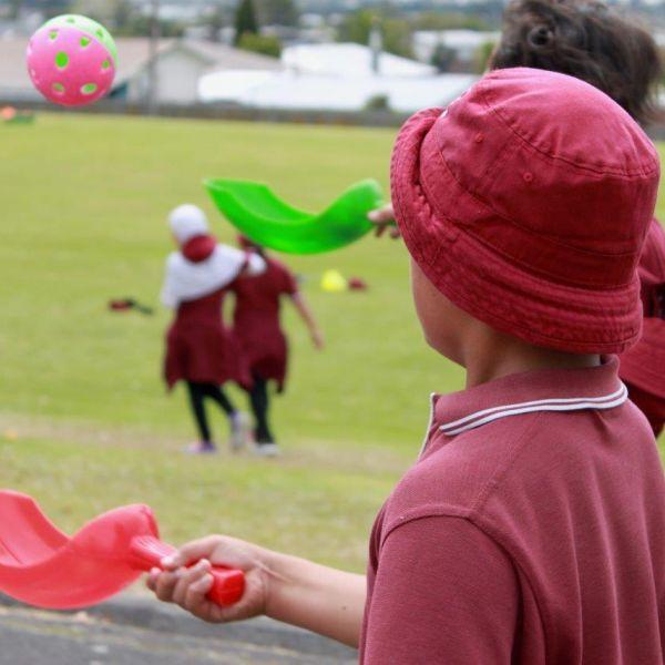Kelston-Primary-School-Fun-Run-2021 (208).jpg