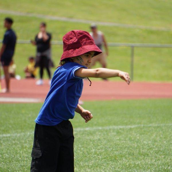 Kelston-Primary-School-Athletics-Day-2018 (52).jpg