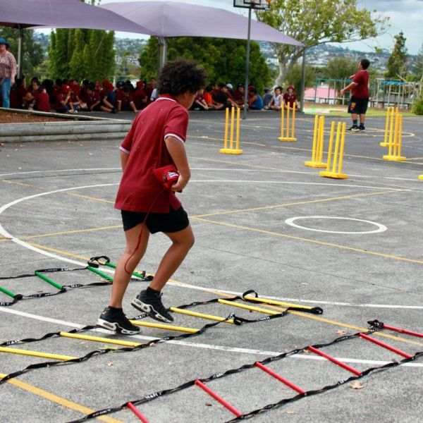 Kelston-Primary-School-Fun-Run-2021 (154).jpg