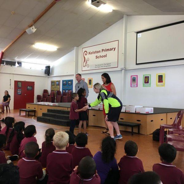 Kelston-Primary-Duffy-Books-2018 (3).jpg