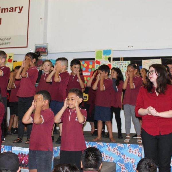 Kelston-Primary-School-Prizegiving2020 (27).jpg