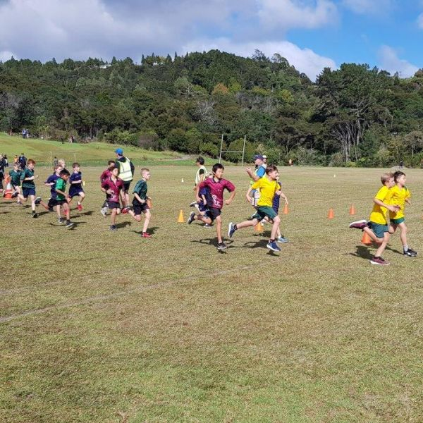 Interschool-Sports-2019-Kelston-Primary (5).jpg