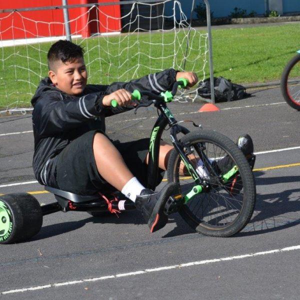 Kelston-Primary-Wheels-Day-2019 (14).jpg