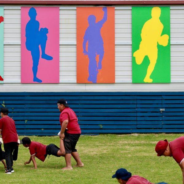 Kelston-Primary-School-Fun-Run-2021 (128).jpg