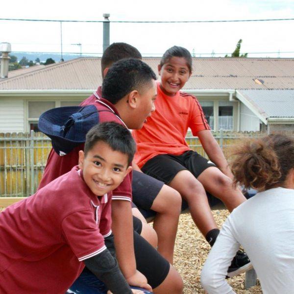 Kelston-Primary-School-Fun-Run-2021 (108).jpg