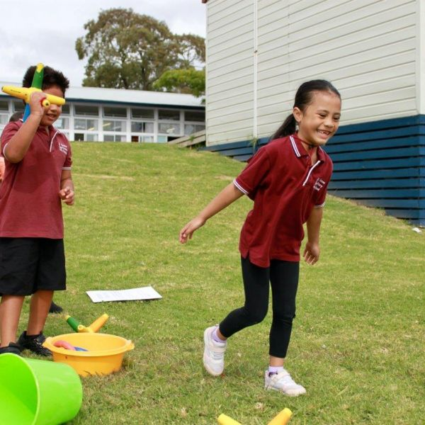 Kelston-Primary-School-Fun-Run-2021 (20).jpg