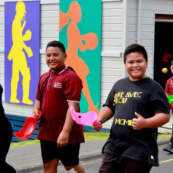 Kelston-Primary-School-Fun-Run-2021 (201).jpg