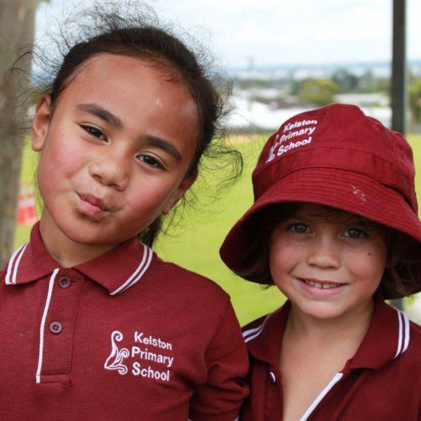 Kelston-Primary-School-Fun-Run-2021 (80).jpg