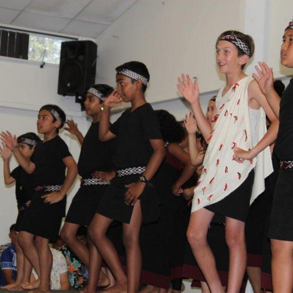 Kelston-Primary-School-Prizegiving2020 (18).jpg