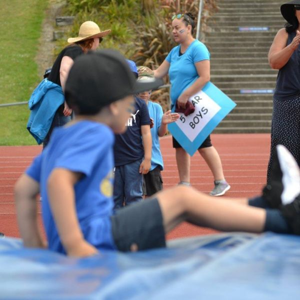 Kelston-Primary-School-Athletics-Day-2019 (89).jpg