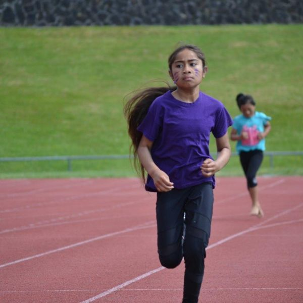 Kelston-Primary-School-Athletics-Day-2019 (33).jpg