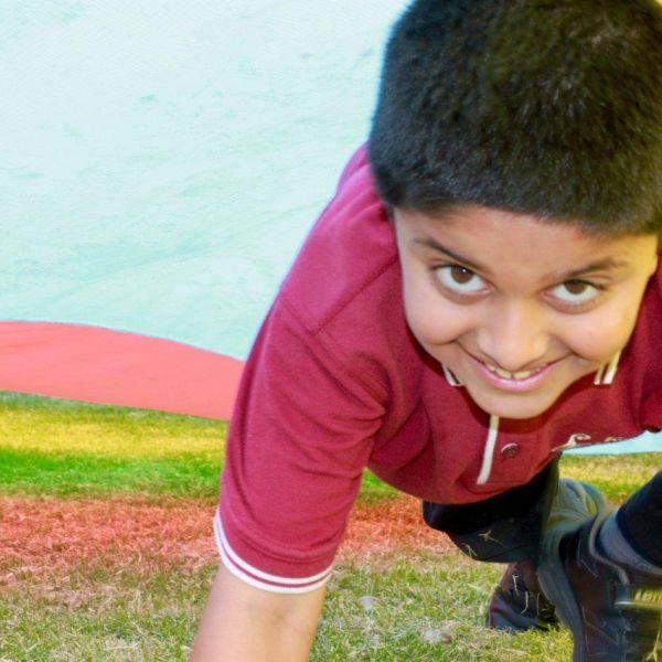 Kelston-Primary-School-Fun-Run-2021 (141).jpg