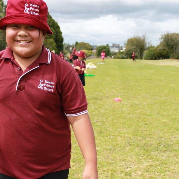 Kelston-Primary-School-Fun-Run-2021 (143).jpg