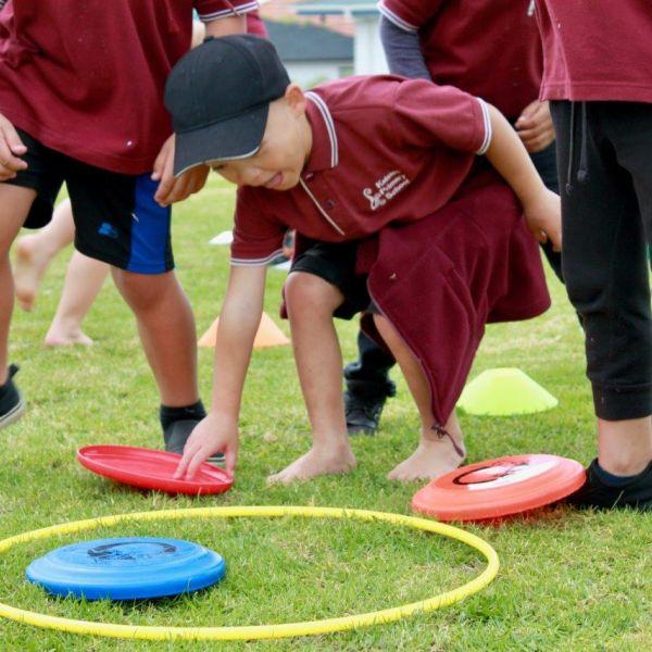Kelston-Primary-School-Fun-Run-2021 (37).jpg