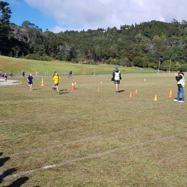 Interschool-Sports-2019-Kelston-Primary (213).jpg