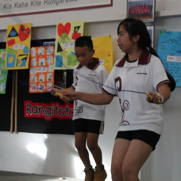 Kelston-Primary-School-Prizegiving2020 (78).jpg