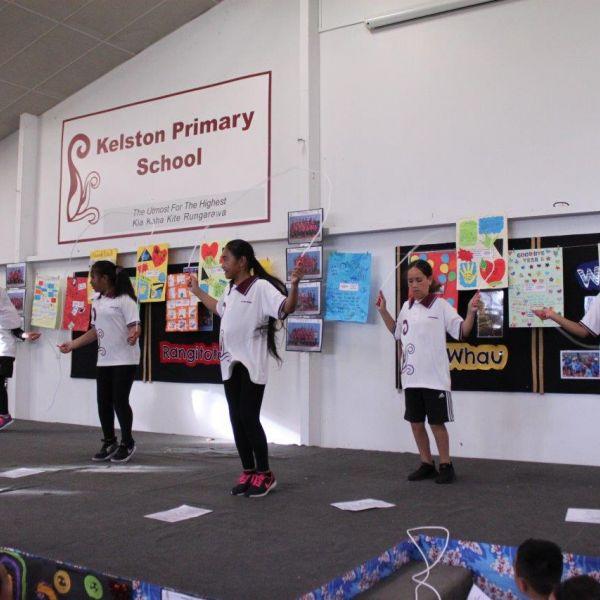 Kelston-Primary-School-Prizegiving2020 (81).jpg