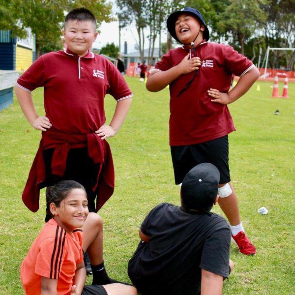 Kelston-Primary-School-Fun-Run-2021 (166).jpg