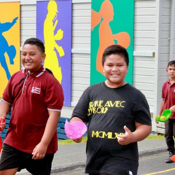Kelston-Primary-School-Fun-Run-2021 (202).jpg