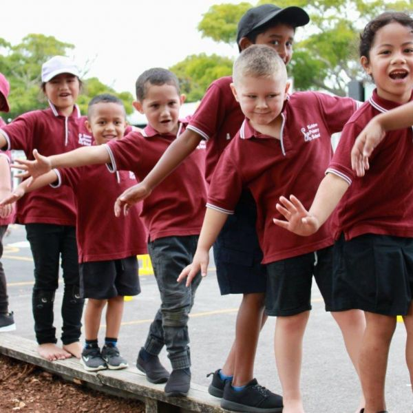 Kelston-Primary-School-Fun-Run-2021 (56).jpg