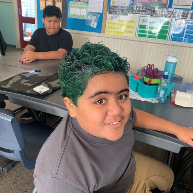 Kelston-Primary-Crazy-Hair-Day-2020 (46).jpg