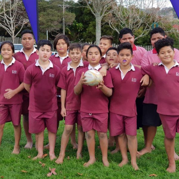Interschool-Sports-2019-Kelston-Primary (126).jpg