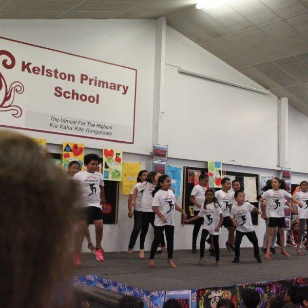 Kelston-Primary-School-Prizegiving2020 (138).jpg