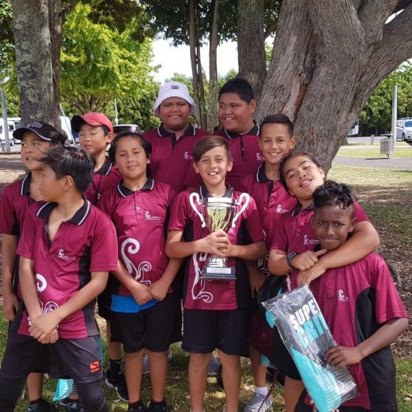 Interschool-Sports-2019-Kelston-Primary (144).jpg