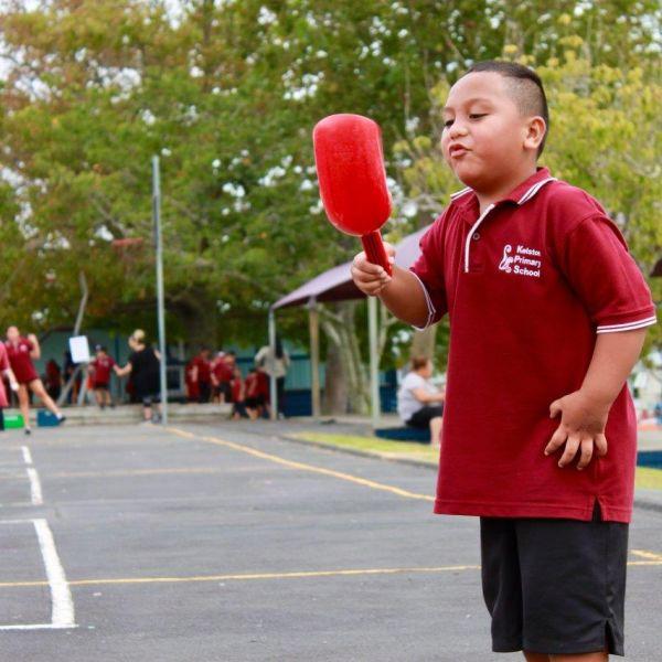 Kelston-Primary-School-Fun-Run-2021 (45).jpg