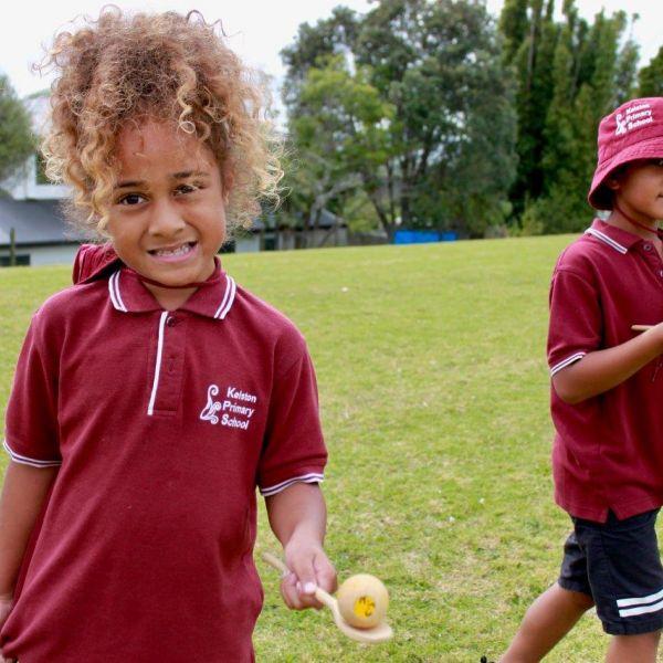 Kelston-Primary-School-Fun-Run-2021 (14).jpg