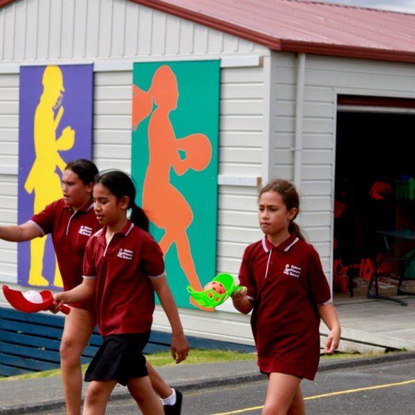 Kelston-Primary-School-Fun-Run-2021 (200).jpg
