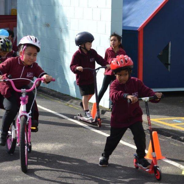 Kelston-Primary-Wheels-Day-2019 (38).jpg