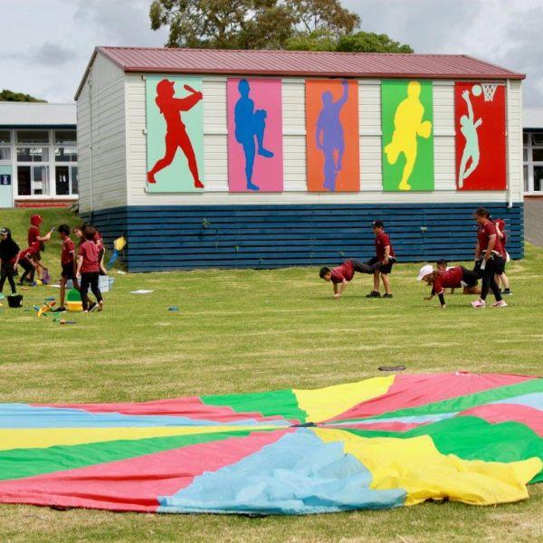 Kelston-Primary-School-Fun-Run-2021 (138).jpg