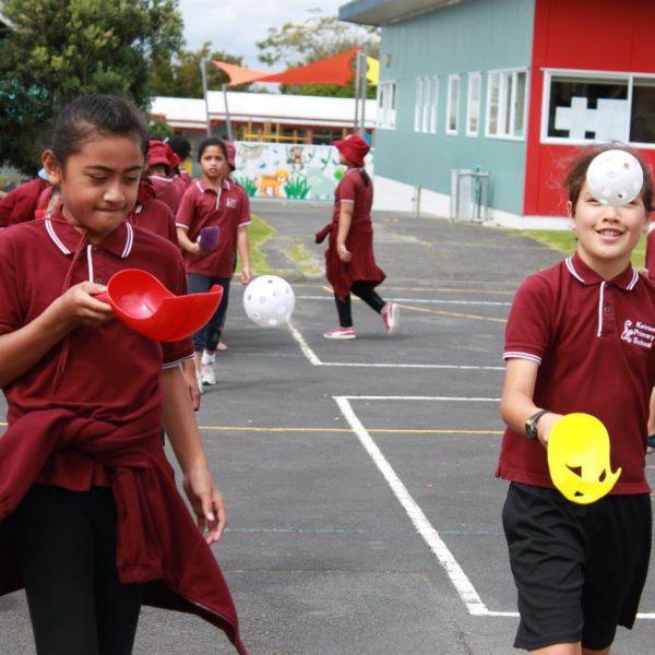 Kelston-Primary-School-Fun-Run-2021 (211).jpg