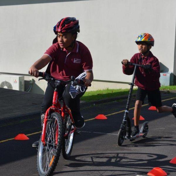 Kelston-Primary-Wheels-Day-2019 (13).jpg